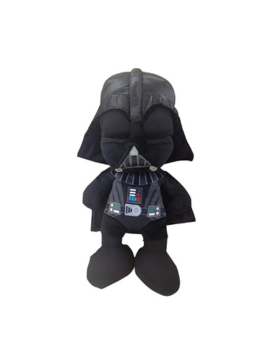 Star Wars Darth Vader 20cm-Disney